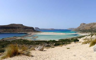 Kreta-Malia